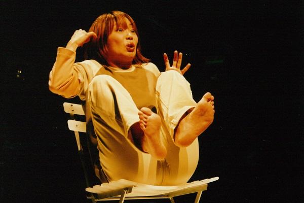 2002.01 ぴん2002