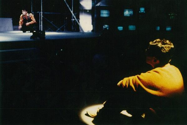 1989.10 風通しのよいカメレオンリポート