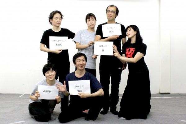 haiyaku04